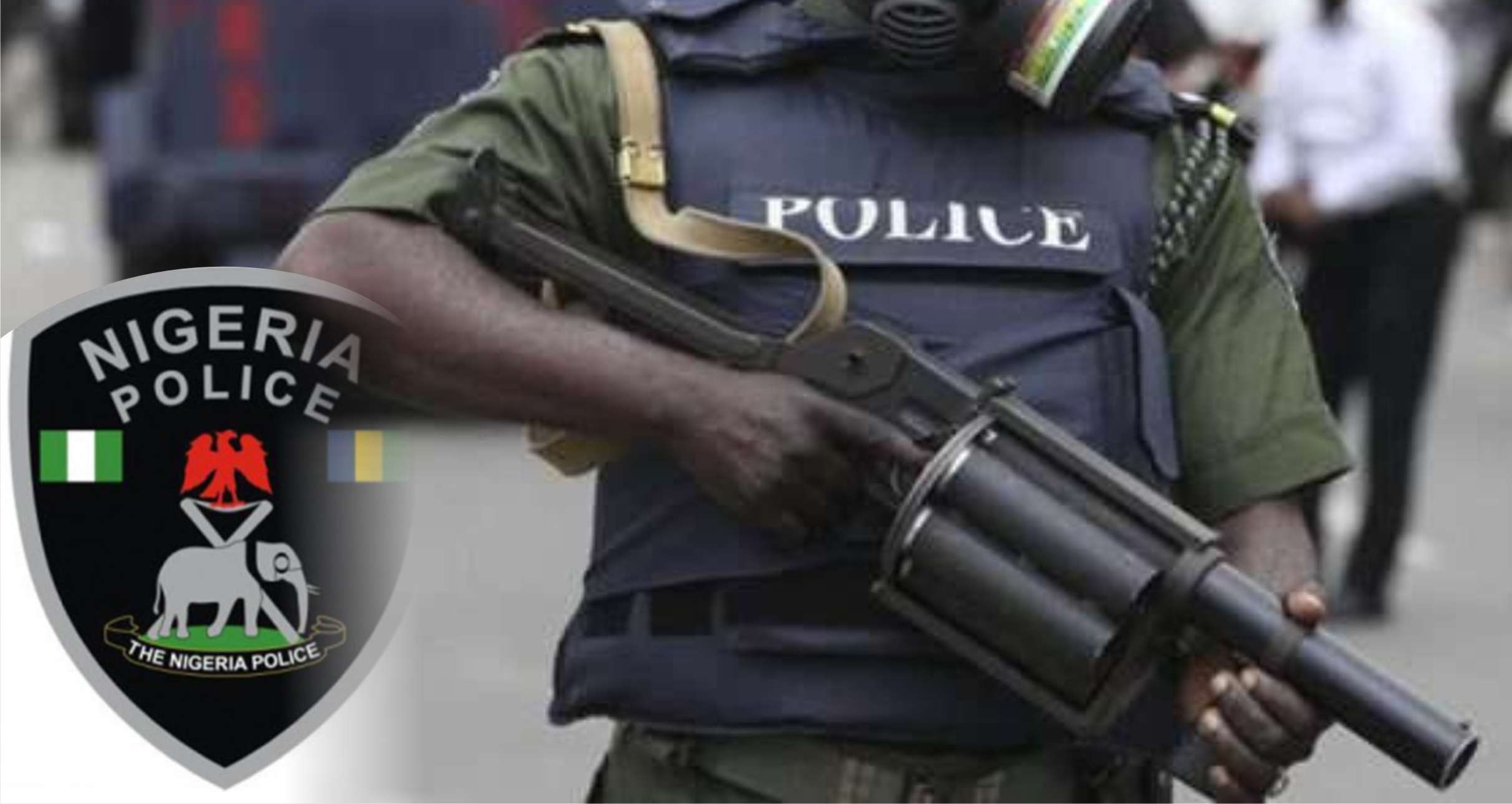 Police arrest pastor over alleged killing of native doctor in Anambra