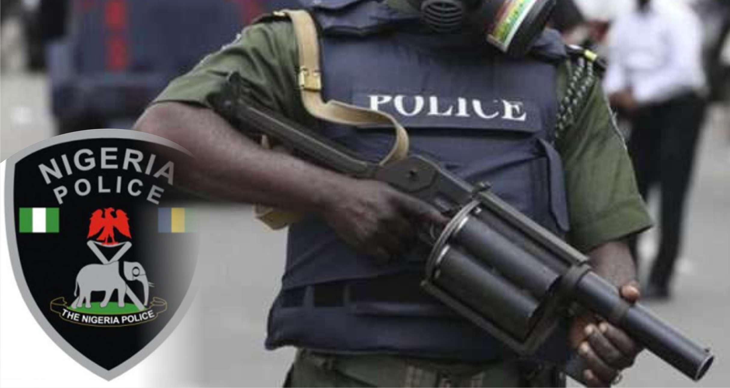 Four men in court for alleged secret cult involvement in Ogun