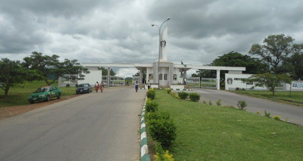 UniAbuja suspends SUG election over cult violence