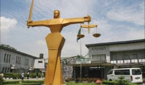 My husband cannot sexually satisfy me, please separate us, wife tells court