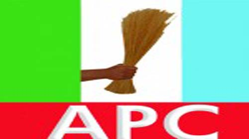 Edo Election: APC Denies Involvement In Violence At PDP Rally
