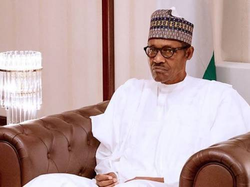 Eight years after Oronsaye committee submited report, President Buhari adopts recommendations