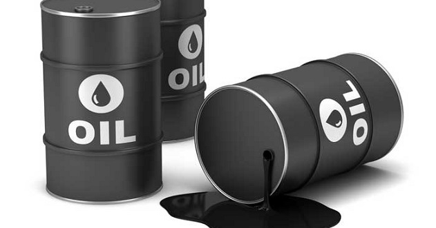 Nigeria to suffer $15.4bn loss in crude oil earnings – Analysts