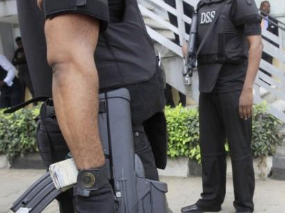 Covid-19 Restriction: FCTA enforcement team arrests pastor, closes 16 churches