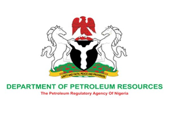 N125 per liter: DPR threatens to sanction defaulting filling stations in Kaduna