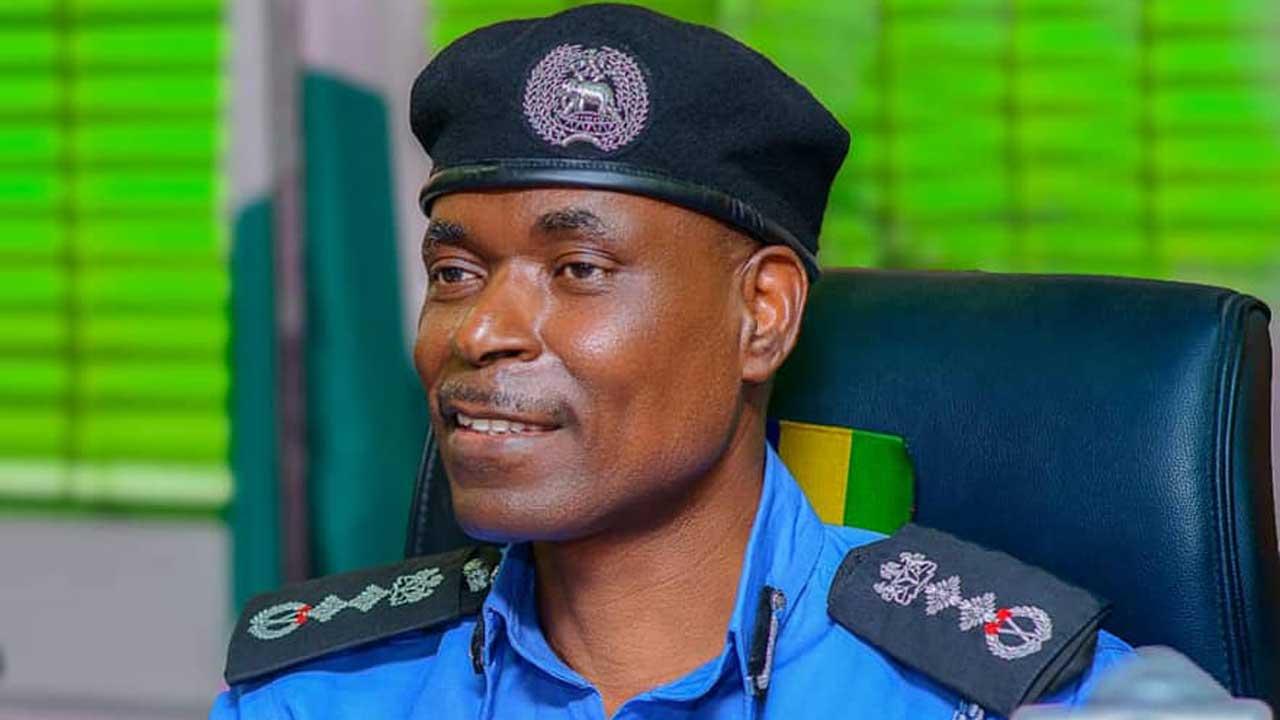 Why IGP Adamu must call FSARS to order over murder of Angus Okoye