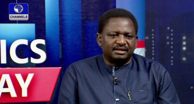 Buhari To Minimise Impact Of Coronavirus On Nigeria's Economy – Adesina