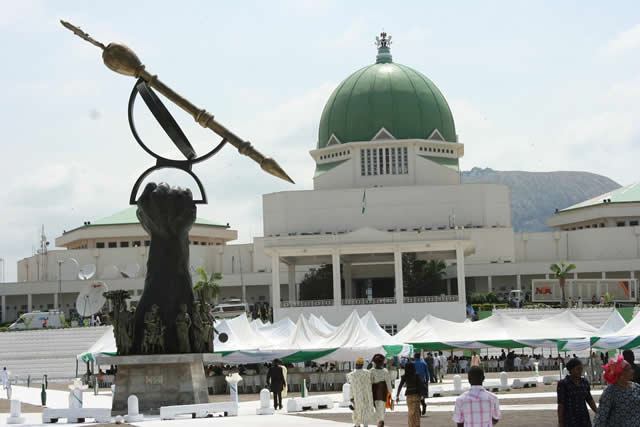 'Our fears with the proposed amnesty for Boko Haram bill'