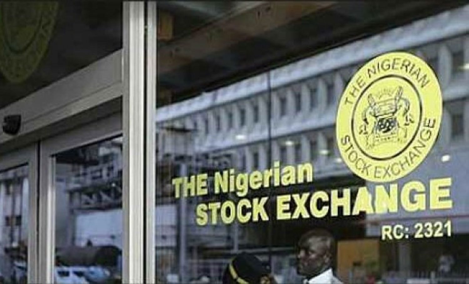 Stock market gains N15bn on MTN price rally