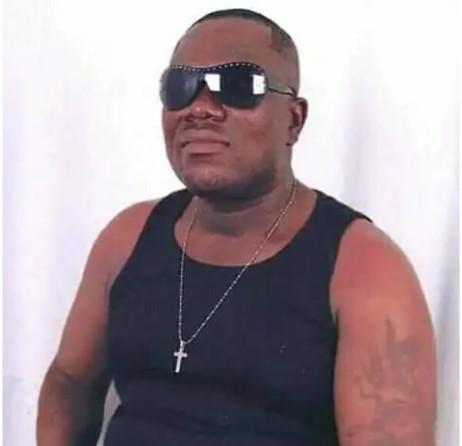 Who murdered Angus Okoye, Anambra-based bizman?