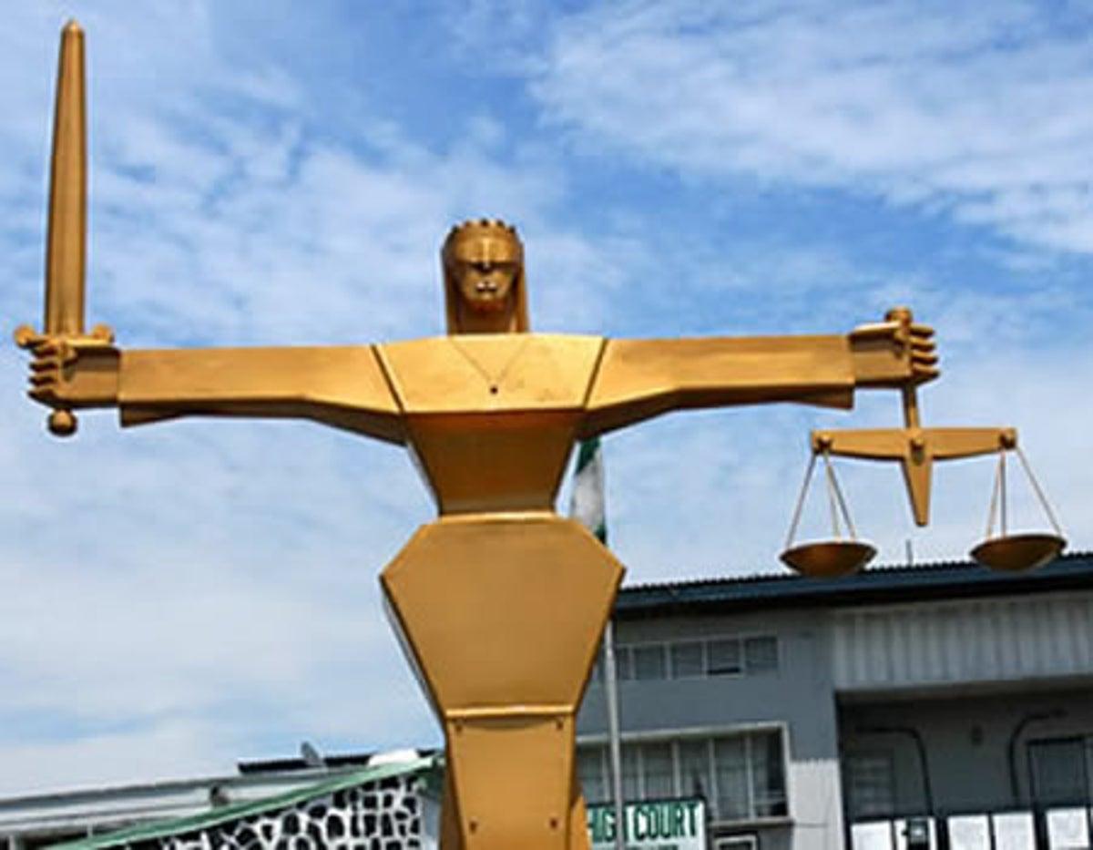 EFCC arraigns ex-Bauchi accountant-general, director of finance over N258m fraud