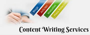How to become a skilled content writer
