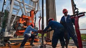 Africa may lose $65 billion crude oil sales to covid-19