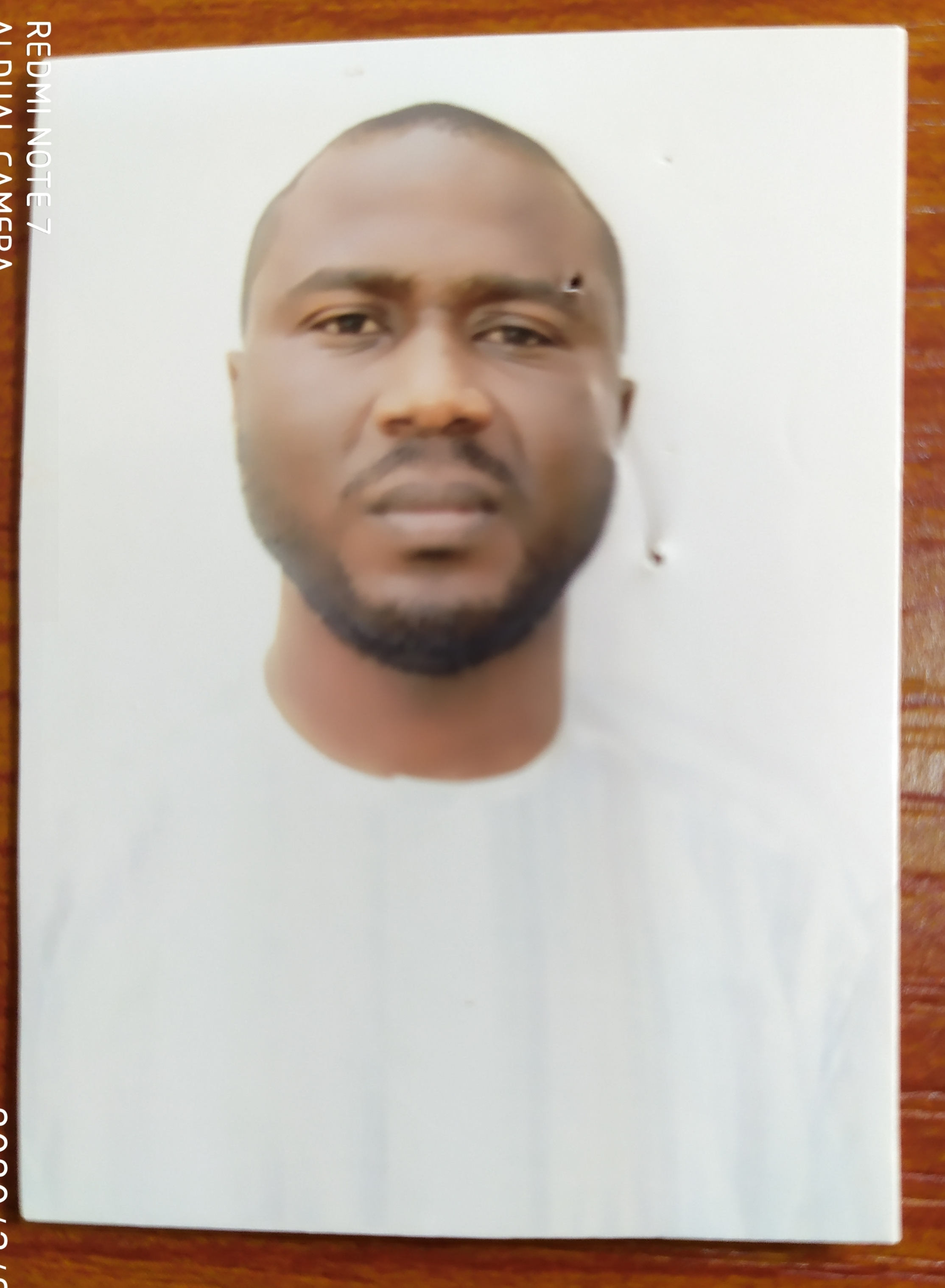 EFCC drags fake Atiku's aide to court over N100m campaign fraud