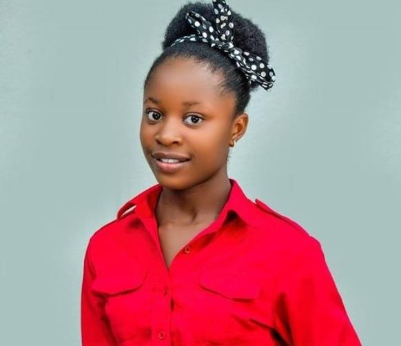 Okada 'kills' jambite going for exams in A'Ibom