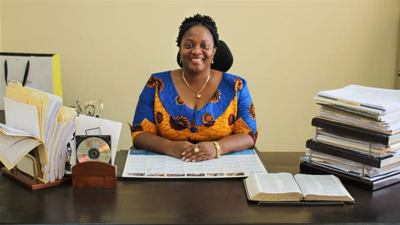 Liberia VP to grace UNICAL 33rd convocation