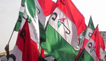 PDP To APC: You Cannot Rig Edo Governorship Election