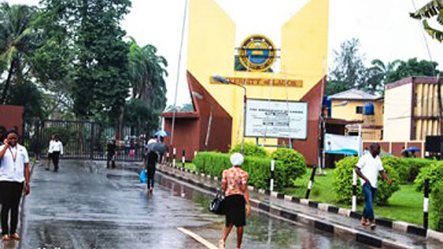 UNILAG Stakeholders Ask Vice Chancellor To Proceed On Leave