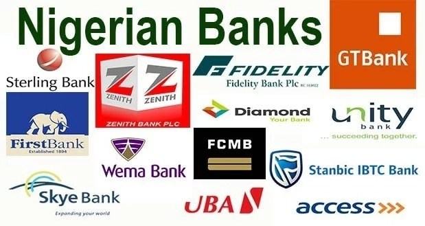 Fidelity, Stanbic IBTC join other Nigerian banks in limiting dollar spending