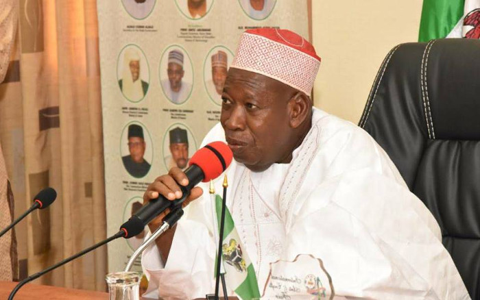 Death in Kano:Nigerians reacts,Coronavirus case increases