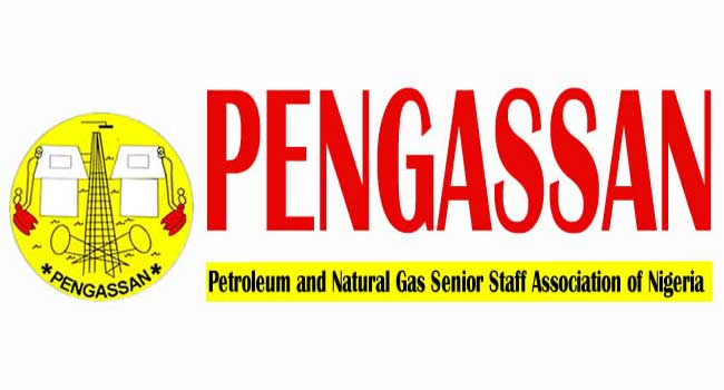 PENGASSAN to stop operations over arrest, detention of members in Rivers