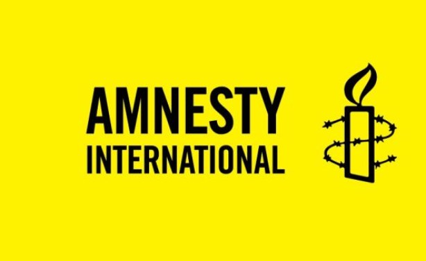 ''Take action,'' Amnesty International tells prison authorities to prevent spread of Covid-19