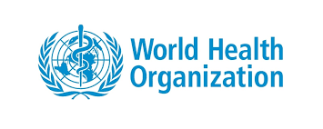 WHO moves to fight COVID-19 outbreak in the restive state of Nigeria