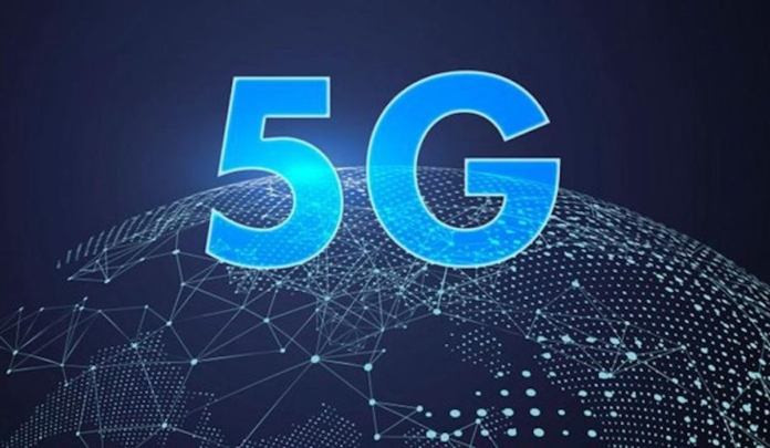 No licence has been issued for 5G - NCC