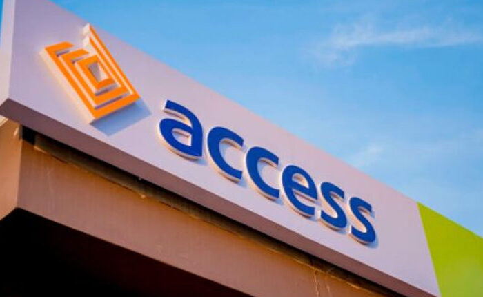 Access Bank Denies Plan To Sack 75% Workforce, Close Branches