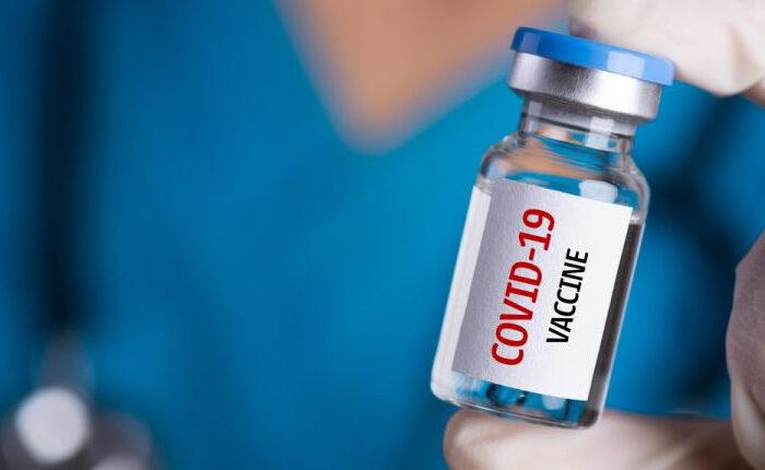 Coronavirus Survives On Skin Five Times Longer Than Flu – Study