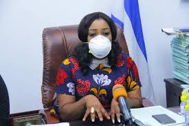 "C-River: ""We Sensitized Our People On Lassa Fever, COVID-19 January - Health Commission                                                                     C-River: ""We Sensitized Our People On Lassa Fever, COVID-19 January - Health Commission"