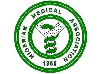 COVID-19: One doctor dies, 32 others test positive in Kano – NMA chair