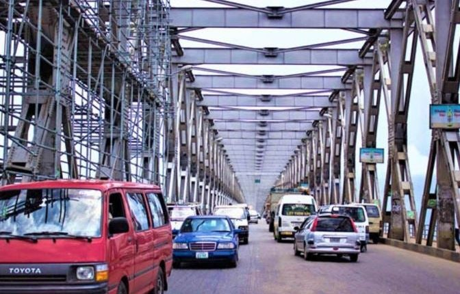 COVID19: CLEEN Foundation Demands Effective Enforcement of Ban on Interstate Travels; Urges Compliance with Preventive Measures