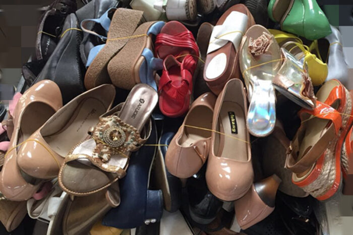 How to Start Shoe Business with little Capital