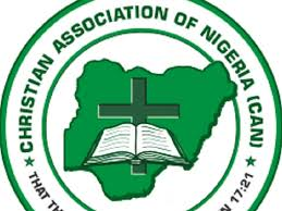 Enugu govt. lifts ban on religious gatherings May 10