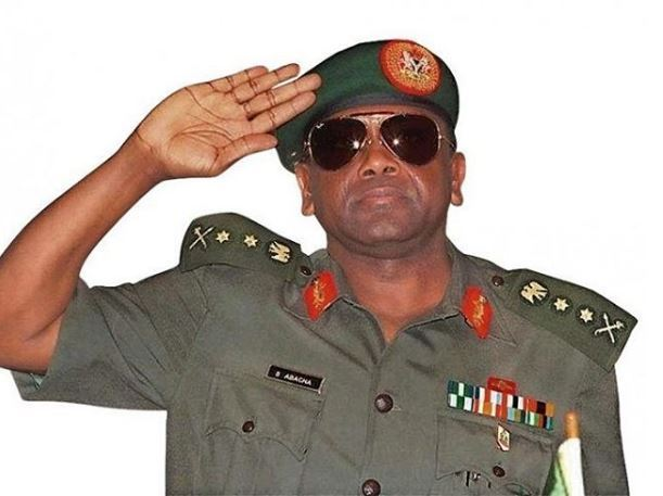 CACOL Hails Repatriation Of Abacha Loot, Calls For Its Judicious Use