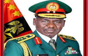 Ogun : CLO Tackles Army over Non-Payment of Monthly Pension To Lance Corporal Mathias Oni Since 1985