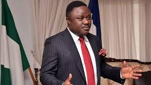 Man Kills Co-tenant Over N9,000 Debt In Ugep