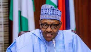 Oransanye Report: HEDA Commends Buhari, Wants Cut In Salaries Of Political Office Holders