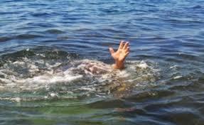Six Feared Drown In Obubra Boat Mishap
