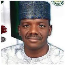 Sallah :We Spent Over N3bn On Fasting, Preparation -Governor Bello Matawalle of Zamfara State