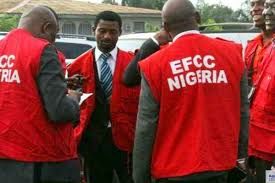 Former NDDC MD Forfeits N250 Million To Government – EFCC