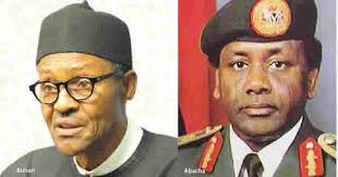 Abacha loot: $311.7 million received from United state.