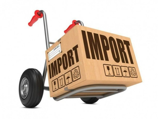 How to Start Your Own Small Importation Business