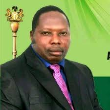 Cleric Commend Oluomo, OGHA Speaker Over COVID Palliative Committee