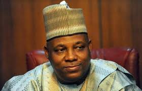 Ex-Militants Explode, Warn Shettima On Attack On Ali Modu Sheriff