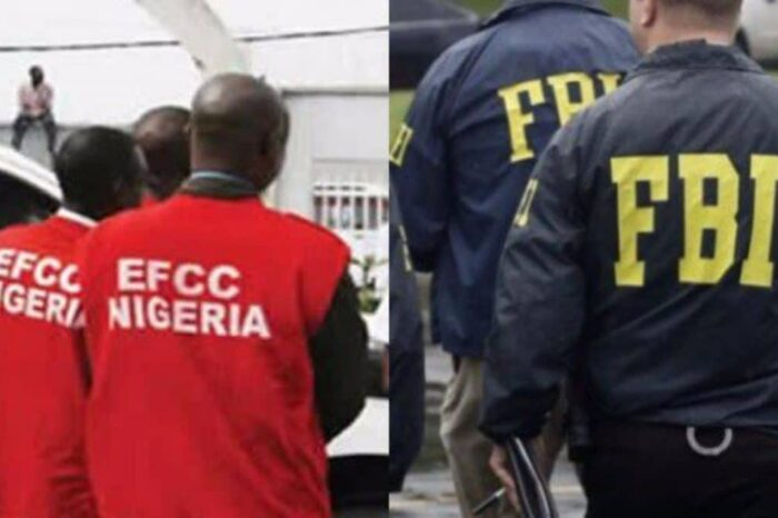 EFCC Presents Witness in Alleged N27m Dud Cheque Issuance