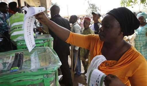 CLEEN Foundation Launches Election Security Support Centre for Edo, Ondo Governorship Elections