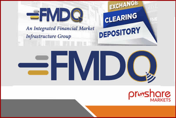 FMDQ, Partners Move To Boost Agribusiness Opportunities