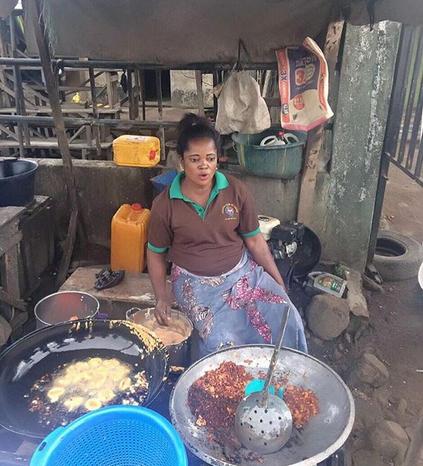 Invest N2000, Make N86, 000 Every Year Selling Akaka